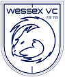 Wessex Logo White.png