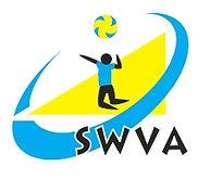 swva_logo.jpg