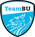 TeamBU_edited.png