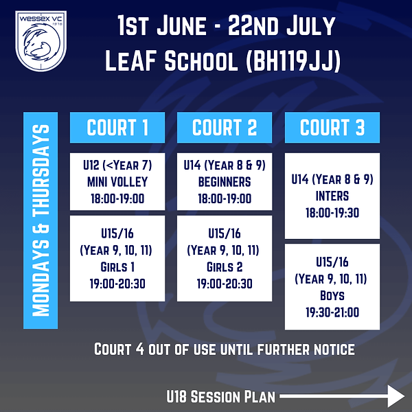 Indoor Schedule 1st June.png