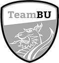 TeamBU_edited_edited.png