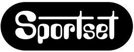 sportset-logo-1542636595_edited.jpg