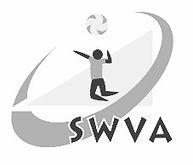 swva_logo_edited.jpg
