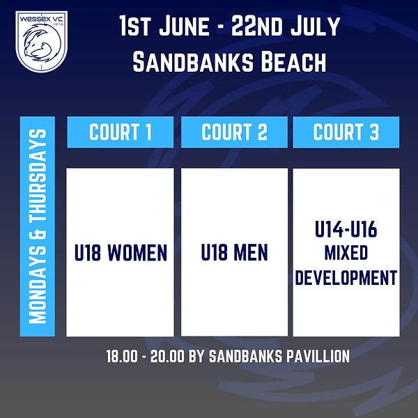 Beach Schedule Updated - L.png