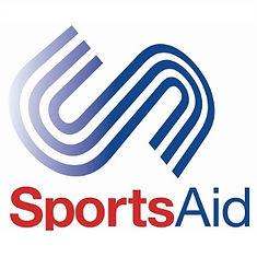 SportsAid-Logo.jpg