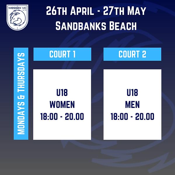 Beach Schedule.png