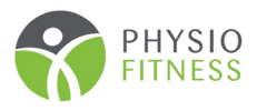 Physio%20Fitness%20logo%20grey%20top%20(