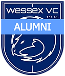 Wessex%20Logo%20Blue_edited.png