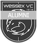 Wessex%2520Logo%2520Blue_edited_edited.p