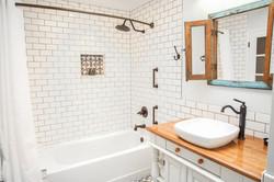 websize Rigdon House_Cambria_CA_Boutique Hotel-2650