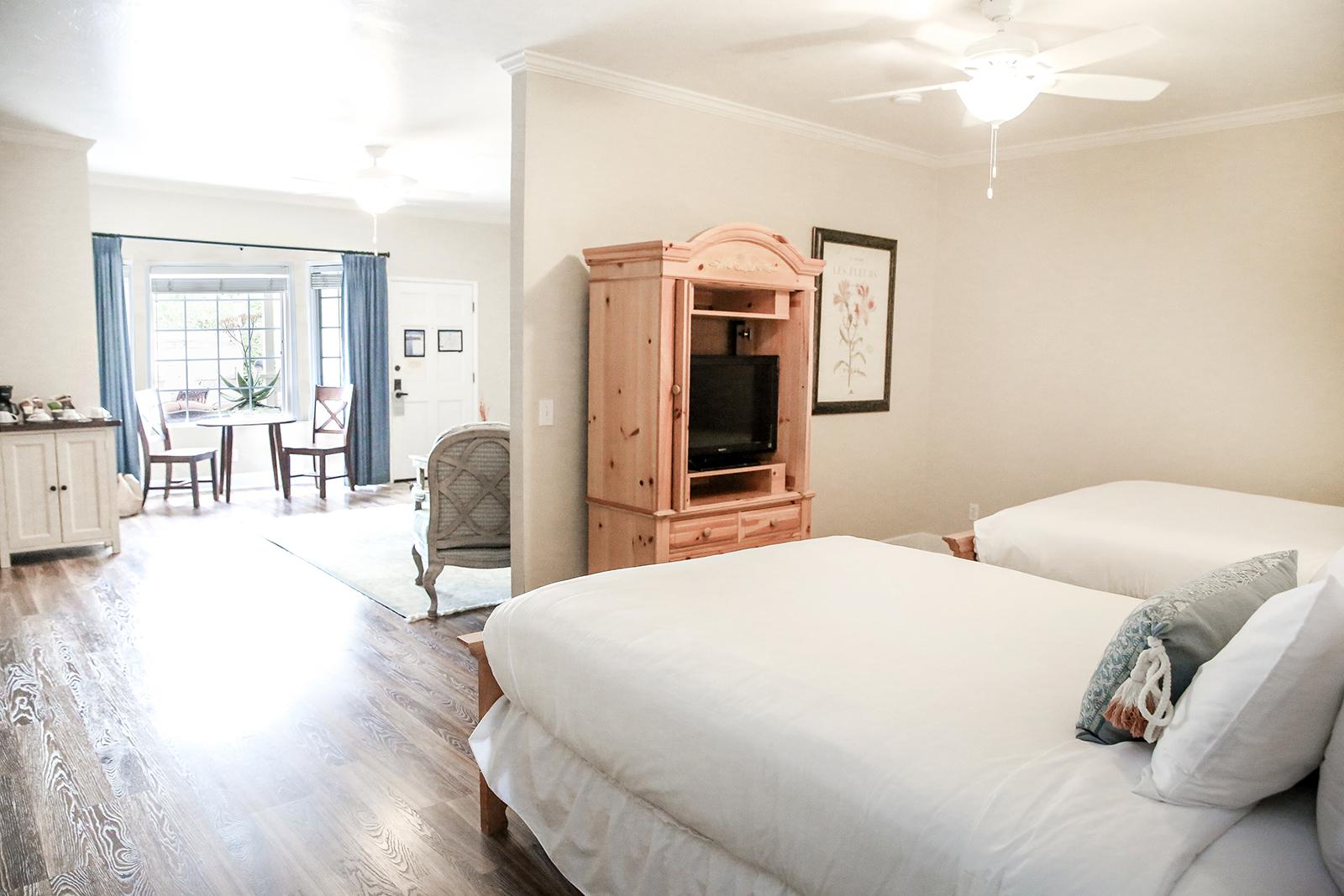 websize Rigdon House_Cambria-8590e