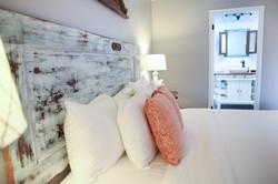 websize Rigdon House_Cambria_CA_Boutique Hotel-2647