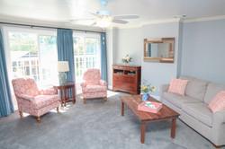websize Rigdon House_Cambria_CA_Boutique Hotel-2591