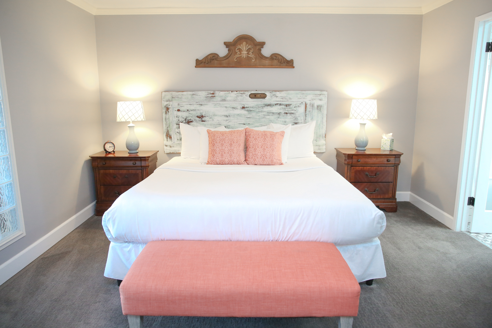 websize Rigdon House_Cambria_CA_Boutique Hotel-2568