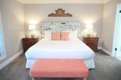 websize Rigdon House_Cambria_CA_Boutique Hotel-2568