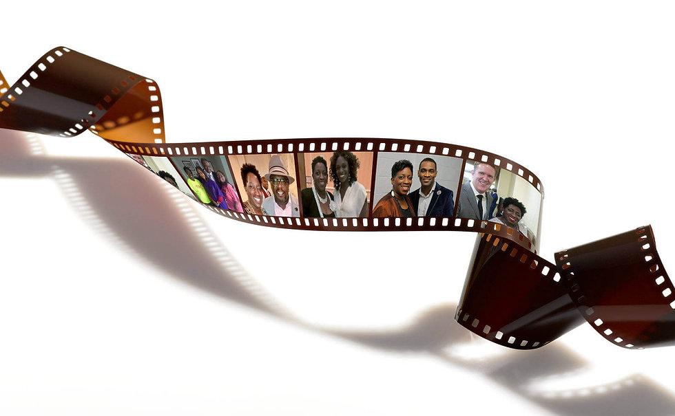 film-graphic-1600x987.jpg