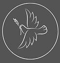 Quiet Body icon.png