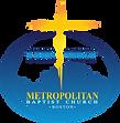 Logo image008.png