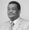 Rev. Ronel W. Gunn
