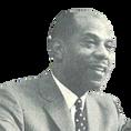 Rev. William L. Cooper