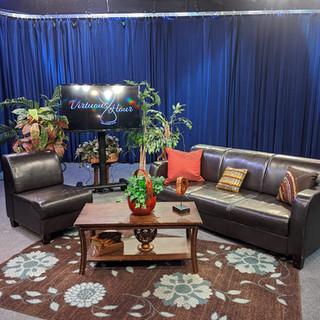 TVH TV Set Houston (1) (1).jpg