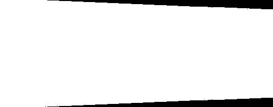 slide-txt-bg.png