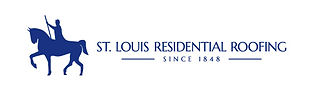STL_Residential_Roofing_Horizontal_blue.