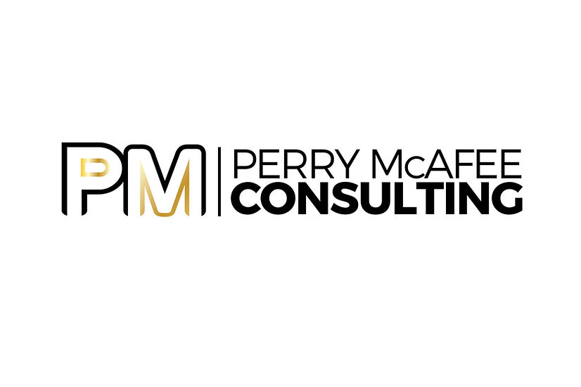 PM McAfee Consulting