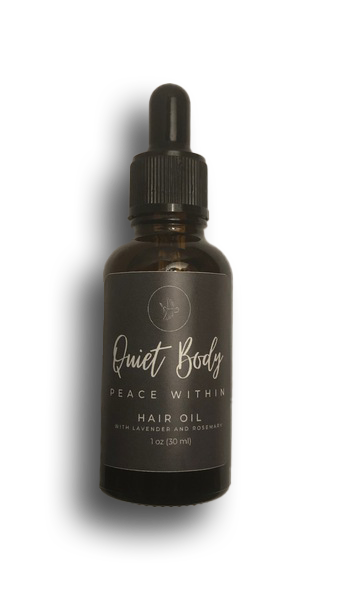 Quiet Body Peace within Hair Oil.png