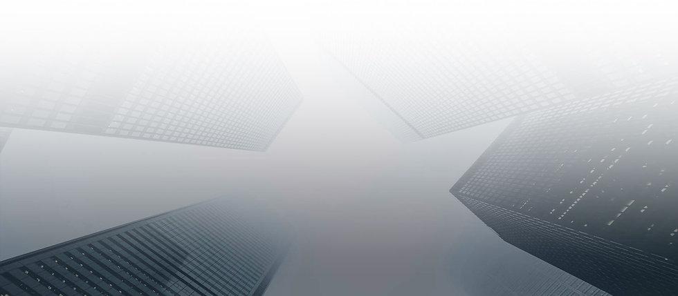 Gradient-Building.jpg