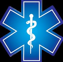 medical symbol 2.png