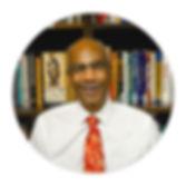Oval L. Miller Sr. -  Founder/CEO