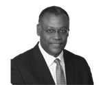 Rev. Steven D. Neville PhD