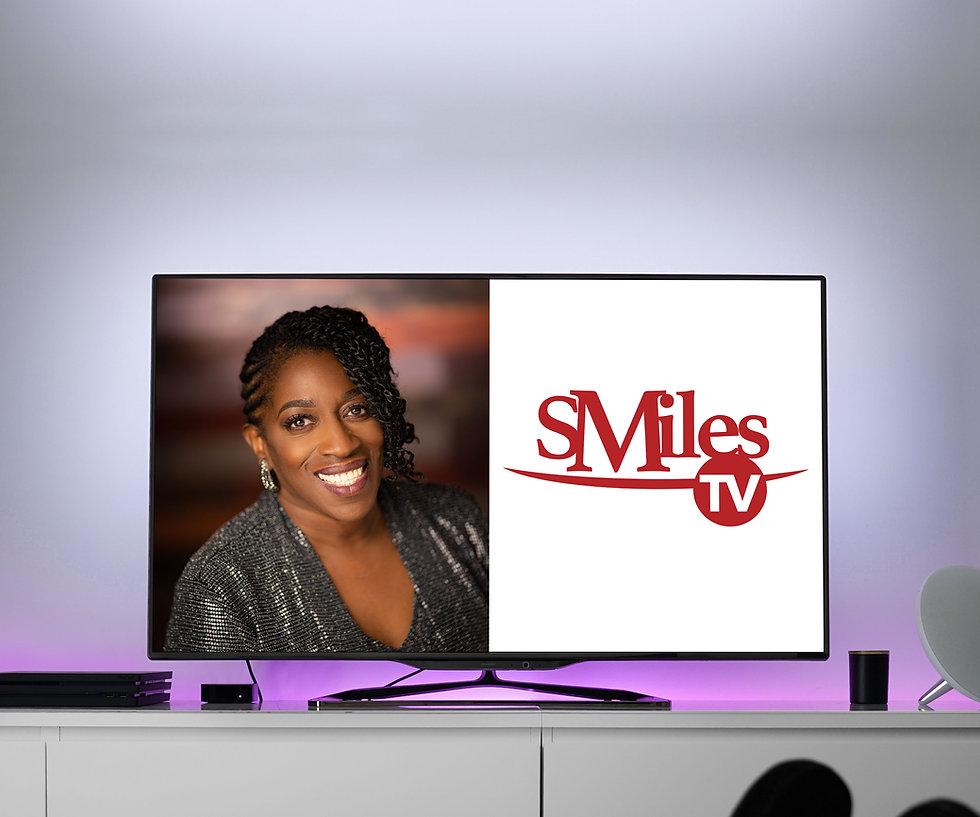 SMiles-TV-show.jpg