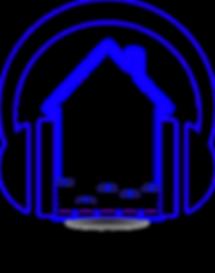 Music House Recording Studio