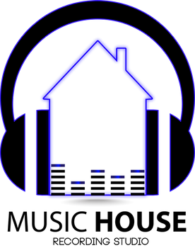 music house studio