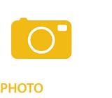 Photography-services.png