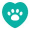 image-icon-08-min-e1601438557336.png