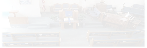 interior-of-mbc-9-10-2020_edited.png