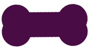 bone_purple.png