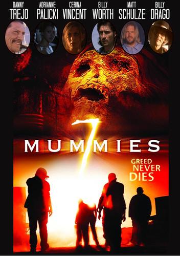 7_Mummies_Poster.jpg