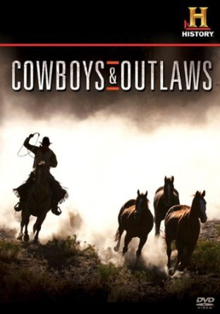 cowboys & outlaws.jpg