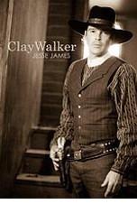 clay walker.poster.jpg