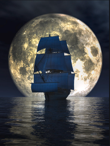 pirate ship moon.PNG