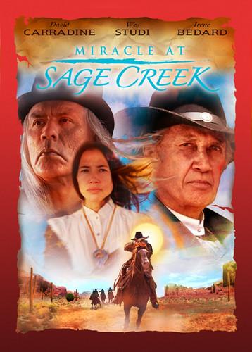 Miracle_at_Sage_Creek_Poster.jpg