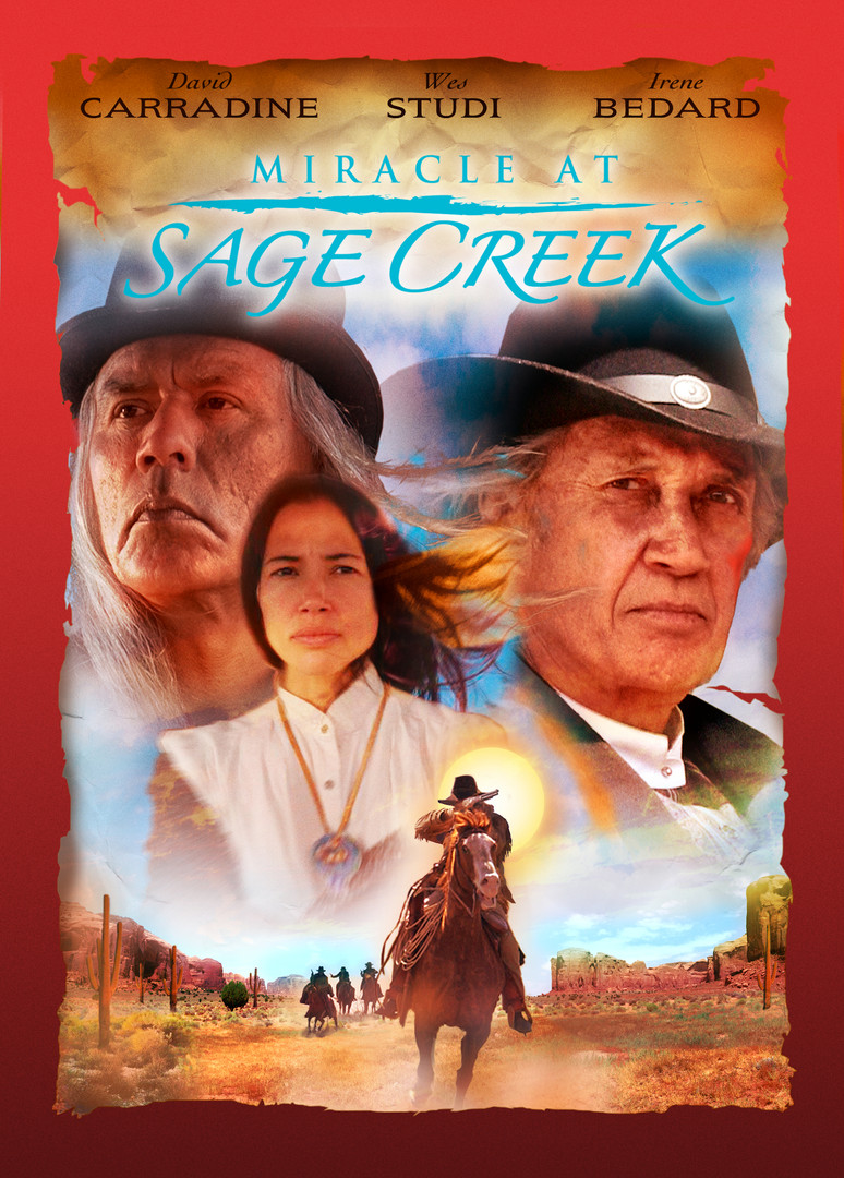 Miracle_at_Sage_Creek_Poster.jpg