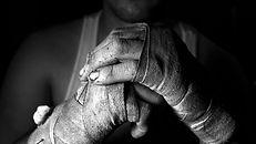 black & white bloody knuckles.jpg
