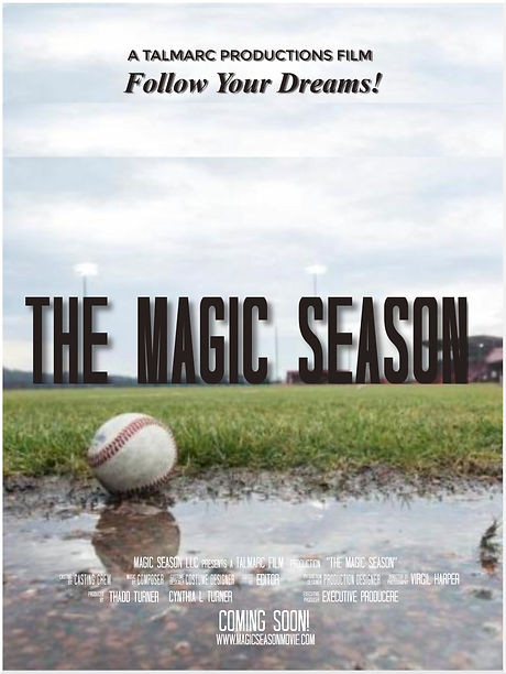 magic season.Movie Poster.jpg