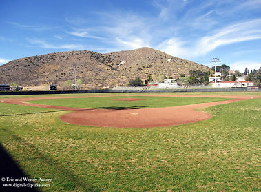 Bisbee_-_Behind_The_Plate_Far_V2T.jpg