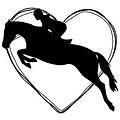 STEEPLE Heart.png